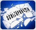 Neuroscientists discover novel mechanism of action behind schizophrenia