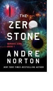 The Zero Stone