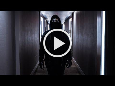 Ice Nine Kills - The Silver Stream (Official Trailer)