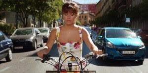 cine y bici 10