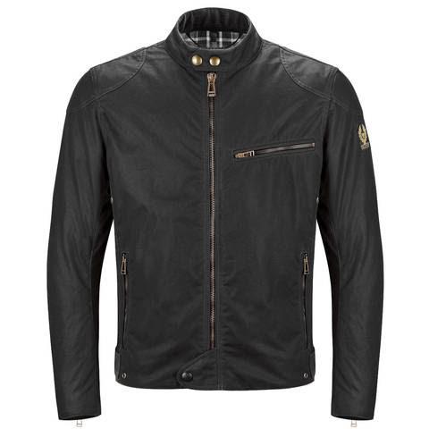 belstaff-ariel-motorcycle-jacket-black_1_l.jpg