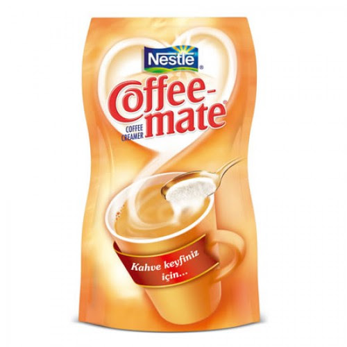 Nestle Coffee Mate 280g Pouch