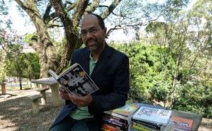 Empreendedorismo: Casa do Mídia Étnica recebe lançamento de livro sobre histórias inspiradoras