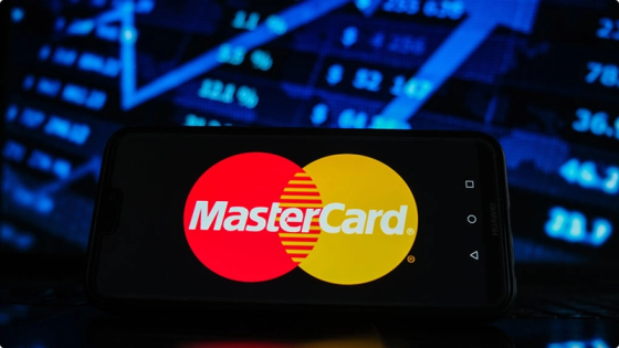 Crypto going mainstream: Mastercard to allow payments in cryptocurrencies Image-252