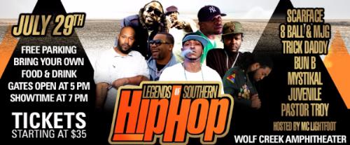 Legends-of-Southern-Hip-Hop.jpg