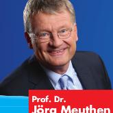 Meuthen NL