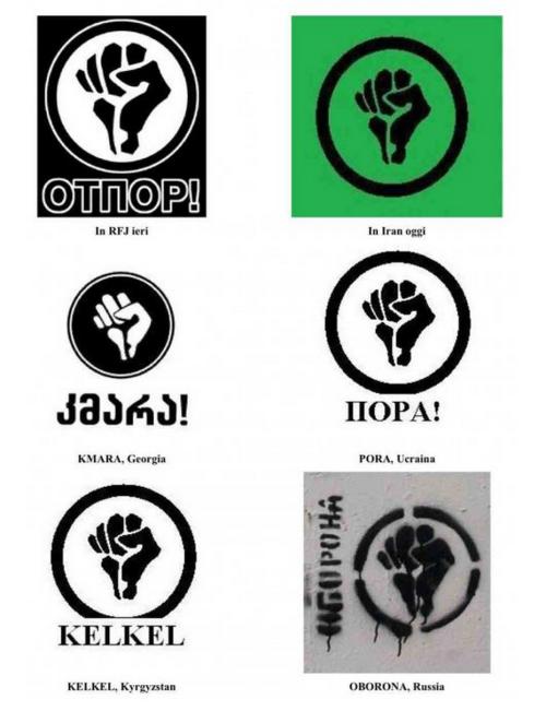 """Résultat de recherche d'images pour """"""""colored revolution"""" us dept state logo"""""""