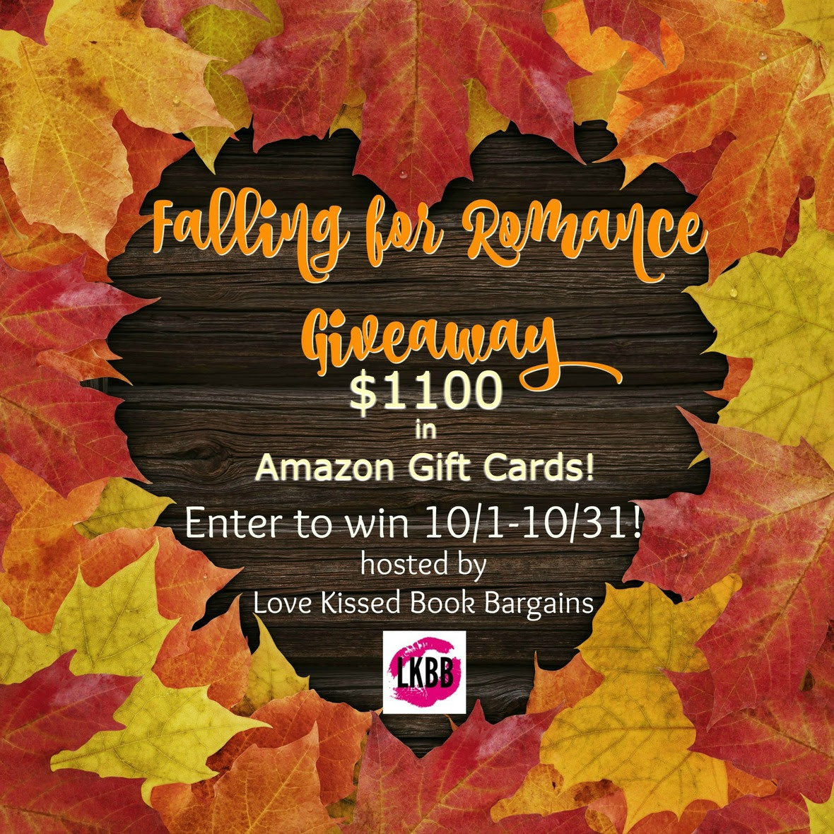 Falling for Romance Giveaway-2-2