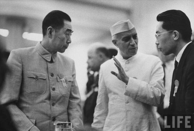 chou-en-lai-and-nehru1
