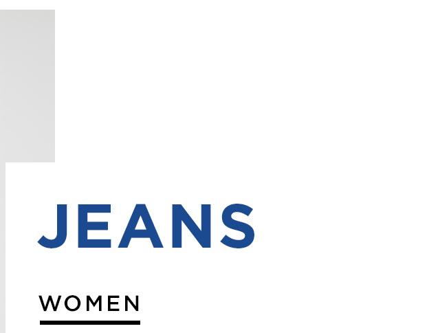 JEANS | WOMEN