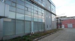 Spatiu industrial de vanzare zona Soseaua Giurgiului, Bucuresti