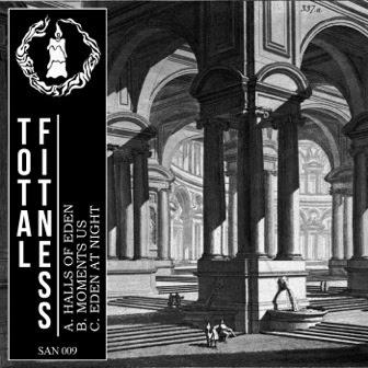 SAN009-TotalFitnessR--1-