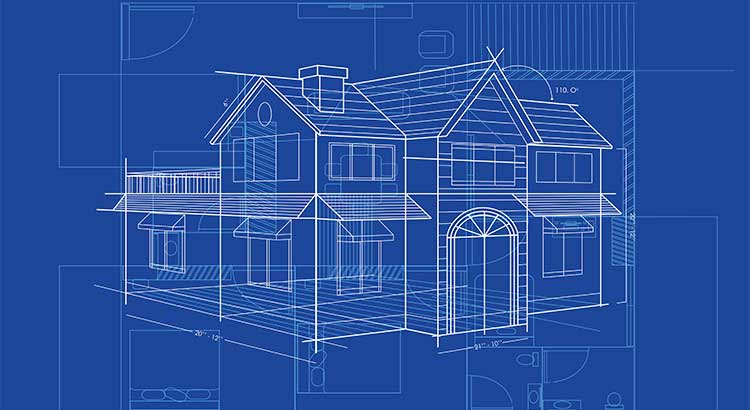 Is a Major Home Renovation Worth It in the Long Run?   Keeping Current Matters