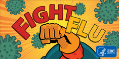 Fight Flu
