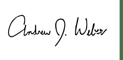 drew weber signature1