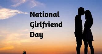 girlfriend day.jpg