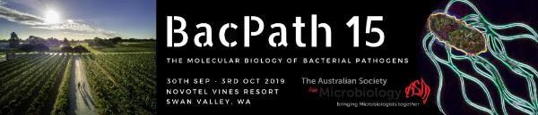 ASA Latest News - ASA: Australian Society for Antimicrobials