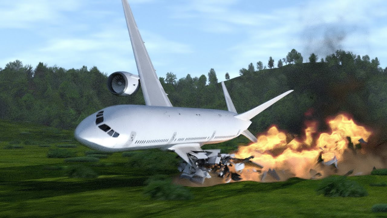 Image result for pictures of plane crash