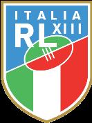 L'Italia XIII supera la Spagna e si qualifica Coppa del Mondo che si giocherà in Inghilterra