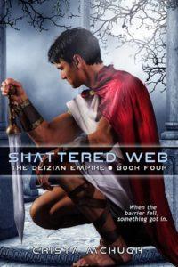 shatteredweb