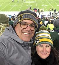 Laura-Greg-Packers-Panthers