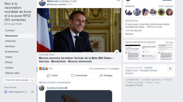 """Macron et""""l'arrivée de la Bête """" (sa petite phrase du 22 mai 2020)  2af0964_uKHyZ3d09CRQNKpyguEjdgpH"""