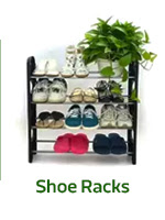 Shoe Racks Under Rs 499