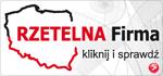 http://krd.multidesk.pl
