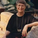 Dr. Pamela Phelps