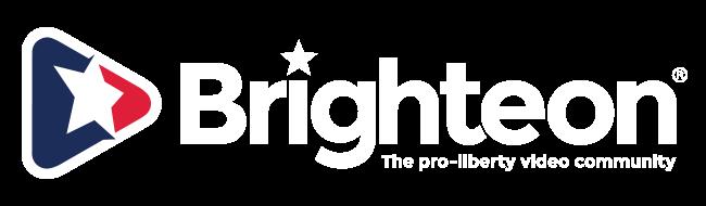 Brighteon.com
