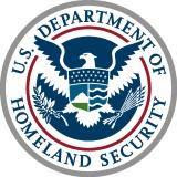 dhs-seal-4-color-dark-blue-and-grey-bmp_