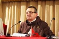 Fallece el padre Juan Carlos Casté, de los Heraldos del Evangelio