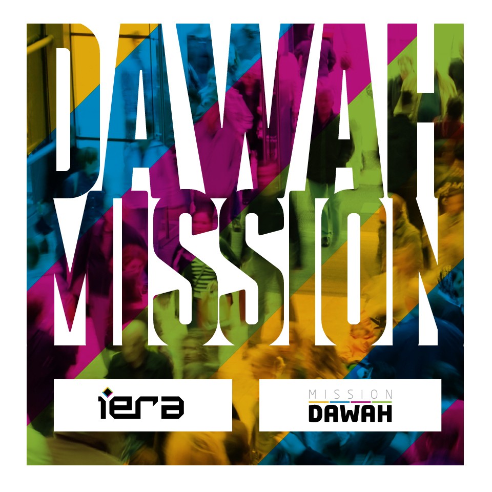 Dawah Mission