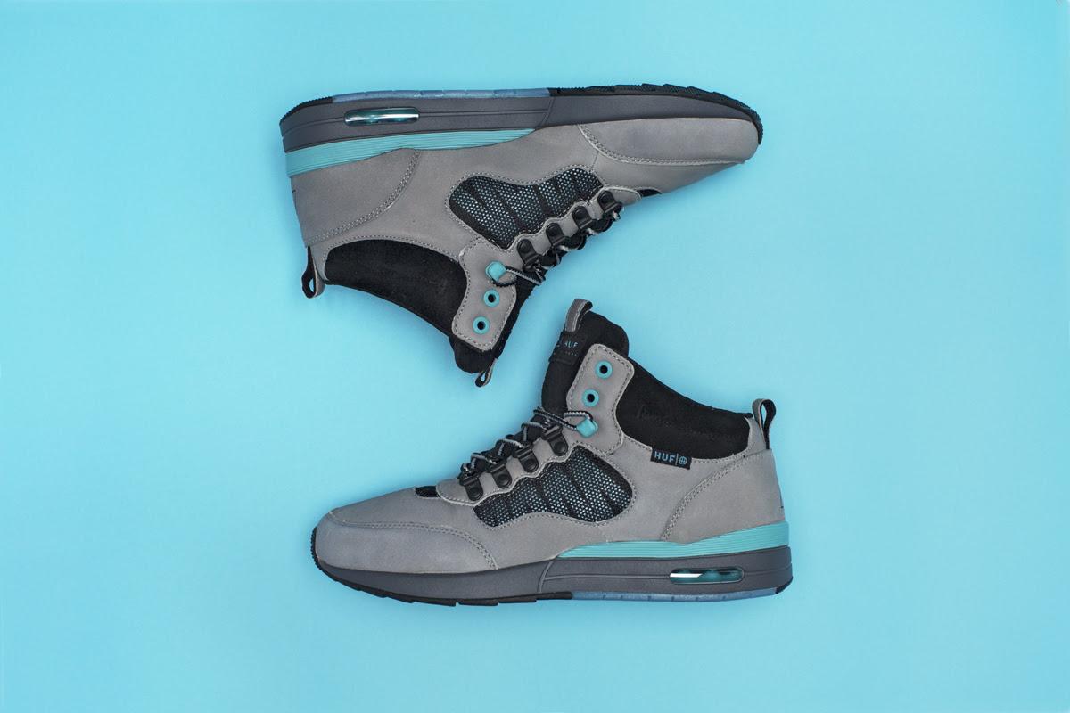 huf_d2_footwear_hr_1_blue_grey