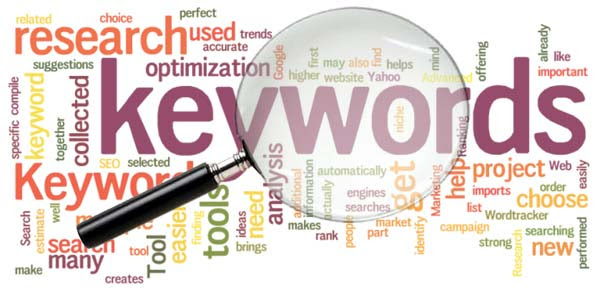 keyword-research-header.jpg