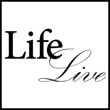 Life Live 2013