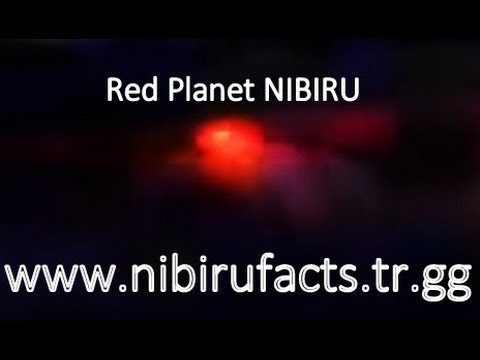 NIBIRU News ~ University Yanks Nibiru Study Course plus MORE Hqdefault