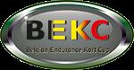 bekc.png