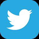 Identity on Twitter