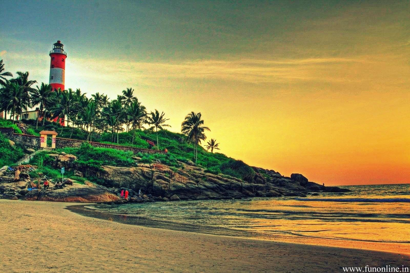 http://www.kerala.me/wp-content/uploads/2016/04/cache/keralas-kovalam-light-house-beach-wallpaper-1-full-thumbx1067.jpg
