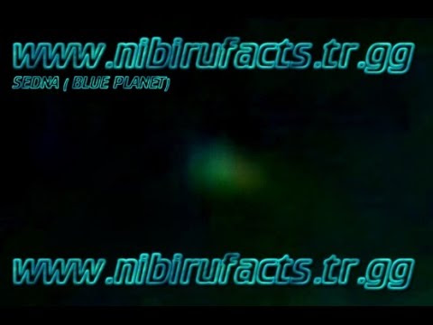 NIBIRU News ~ The last days, UFOs and Planet X plus MORE Hqdefault