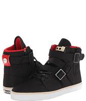 See  image Radii Footwear  Straight Jacket VLC