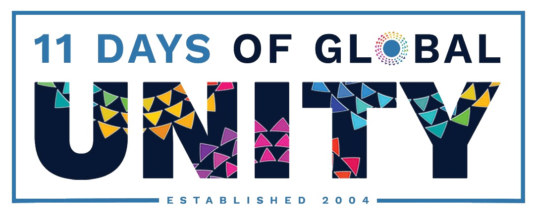 11-Days-of-Global-Unity-UP-Convergence-Logo