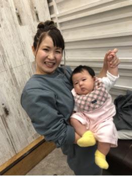 はじめまして☆_20181116_1