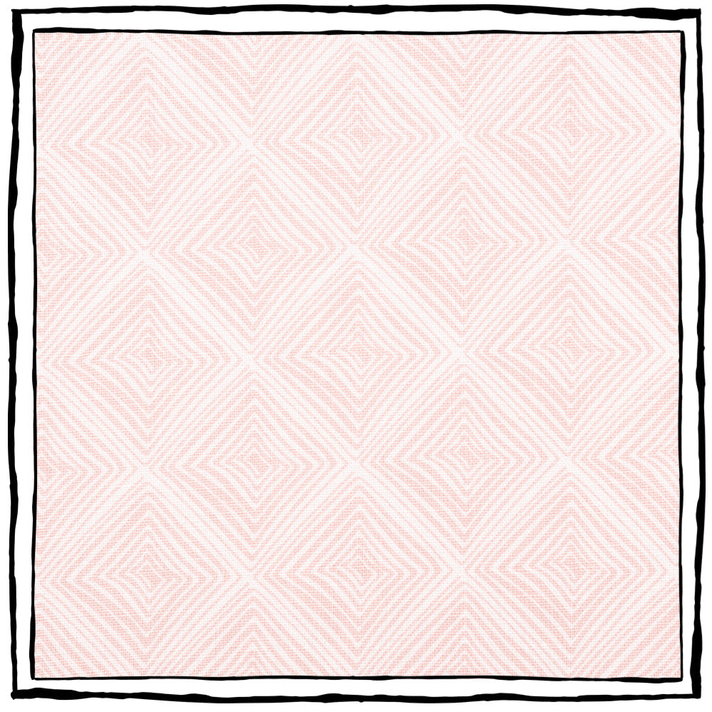 Image of Quadrato