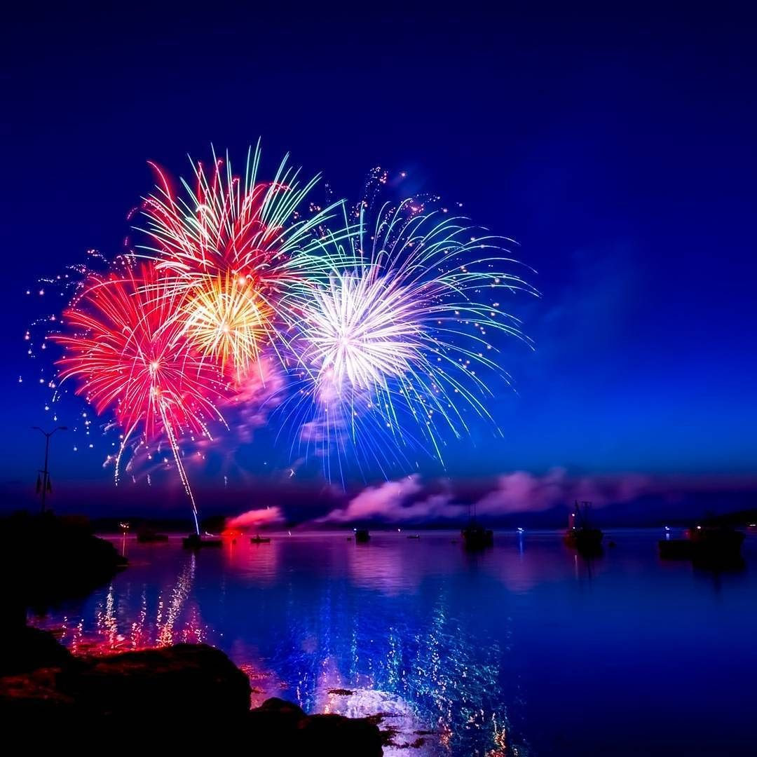 Image result for new years eve santorini greece
