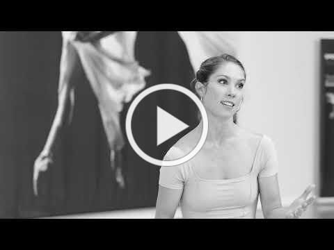 Failure Lab: Saugatuck | Alexandra Meister