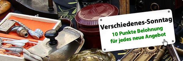 https://www.exsila.ch/verschiedenes/neu-verfuegbare