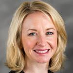 Rebecca J. Morris_ MLIS_ Ph.D. Headshot