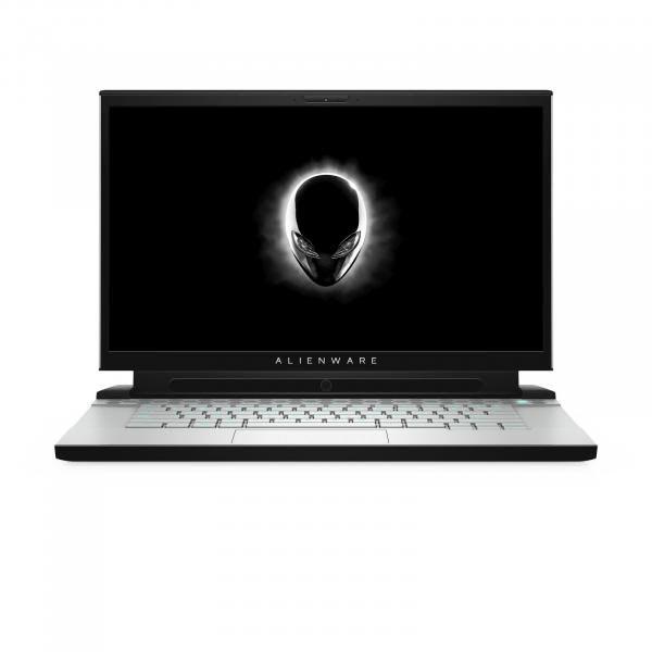 Dell Alienware m15 Notebook